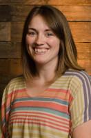 Profile image of Amanda Magnuson