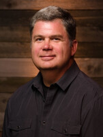 Profile image of Pastor Dwain Tissell