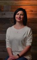 Profile image of Angie Woods