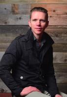 Profile image of Daniel Smith