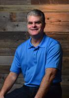 Profile image of Ken Maes