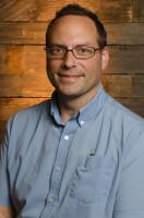 Profile image of Jason Sibert