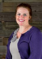 Profile image of Katy Lewis