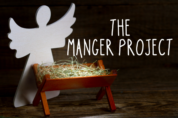 The Manger Project